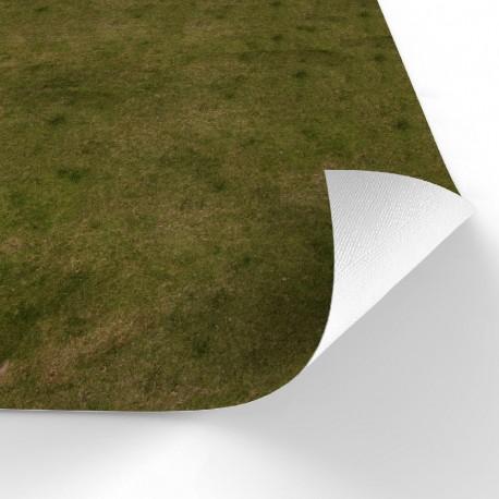 """Universal Grass 36"""" x 36"""""""