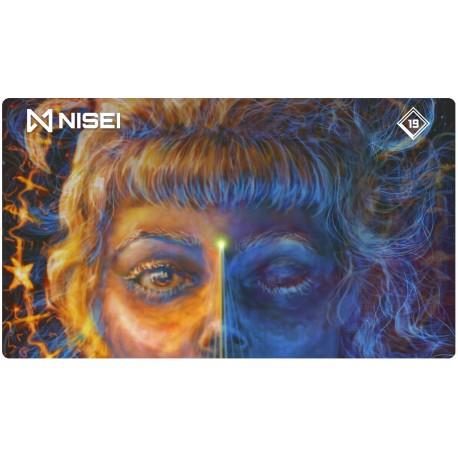 Nisei Q3'19 DreamNet