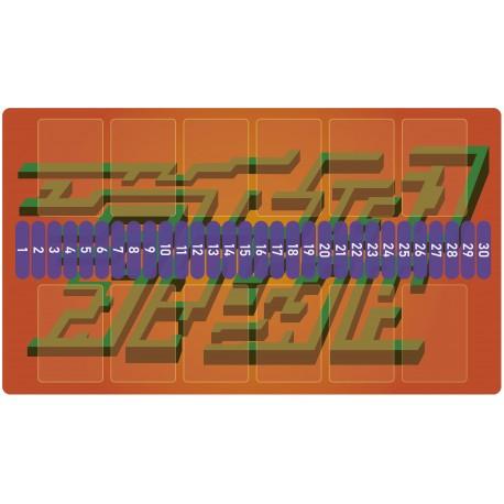 Dixit - Maze 1