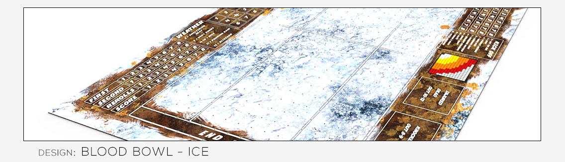 pasek_top_en_oathmark v3.jpg